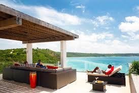 the resort u2014 àni villas