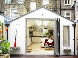 Garage Conversion Family Room Garage Conversion Ideas You Can - Garage family room