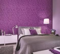 nerolac bedroom paint combinations home design