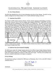 corps u0027 mississippi river maintenance forum meeting notes biz new