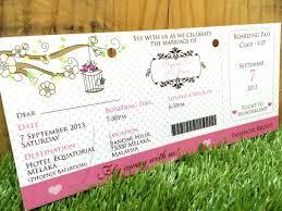 Wedding Invitation Cards Malaysia Flat Cards Hannah Sophia Wedding Invitation Cards Malaysia