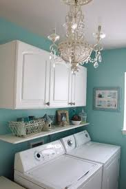 laundry room makeover ideas for your mobile home laundry rooms