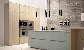 Timeless Designs Contemporary Italian Kitchens Designs Creative Timeless Ideas