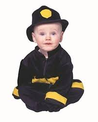 Baby Boy Costumes Halloween 17 Halloween Costumes Images Children Costumes
