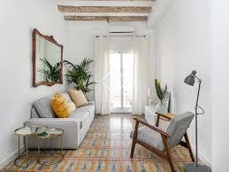 chambre à louer barcelone appartement de 85m a louer à poblenou barcelone