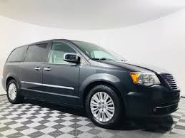 l shade fair inc orlando fl used chrysler town and country for sale in orlando fl edmunds