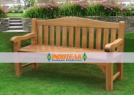 Curved Teak Garden Bench Teak Oxford Garden Benches Furniture Manufacturer Teak Furniture