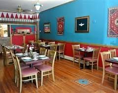 cheap restaurant design ideas interior design for small restaurants