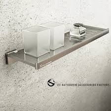 Bathroom Suction Shelves Cheap Open Cup Shelf Find Open Cup Shelf Deals On Line At Alibaba