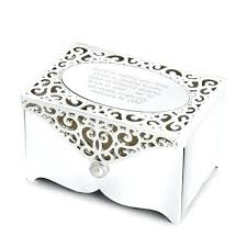 engravable box engravable jewelry box jewelry box c engraved jewelry box for