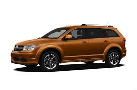 Dodge Journey 2013 - dodge journey 3 6 2013 auto images and specification