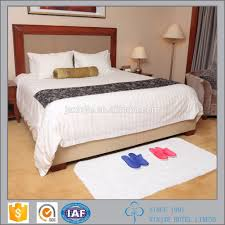 china hotel linen bedding china hotel linen bedding manufacturers