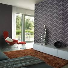 wallpapers in home interiors wallpaper interior design beautiful home interiors