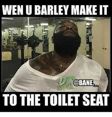 Meme Toilet - cool 21 meme toilet wallpaper site wallpaper site