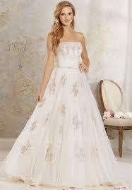alfred angelo vintage lace wedding dresses alfred angelo modern vintage bridal collection 8537 wedding dress