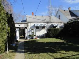 in south bend 2 bedroom s residential for sale 44 900 mls