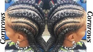 100 cornrows braids hairstyles braid hairstyles braiding