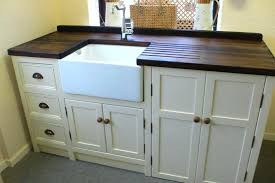 small kitchen sink units small kitchen sink cabinet full size of small kitchen hutch with