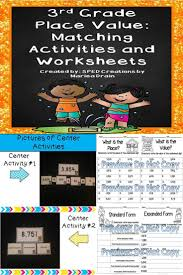 Special Education Worksheets 6767 Best Special Education Images On Pinterest Speech Therapy