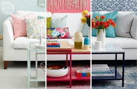 6 must try ikea hacks for your home style at home