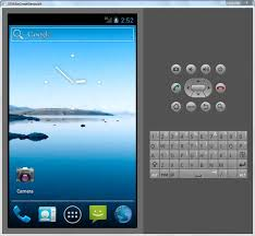 pc android emulator how to emulate android and run android apps on your pc