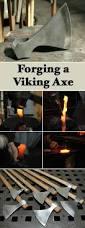 best 25 the blacksmith ideas on pinterest blacksmithing