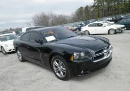 2013 dodge charger rt awd export salvage 2013 dodge charger r t awd black on black