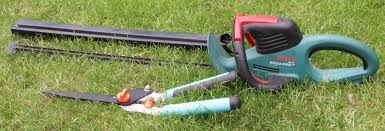 manual hedge trimmer file hedge trimmers jpg wikimedia commons