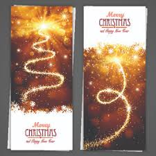merry christmas banner clip art free vector download 213 948 free