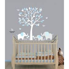 wall decals quotes for nursery white wall paint color boat shaped