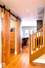 Barn Sliding Doors by 302 Best Doors Open Sesame Images On Pinterest Doors