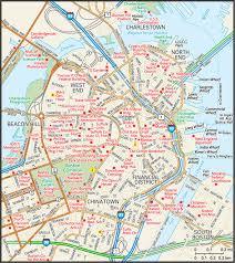 map of boston subway mobile boston subway maps map photos and images
