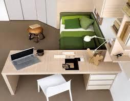 Large Sofa Beds Everyday Use Best Sofa Beds For Everyday Use Uk Memsaheb Net