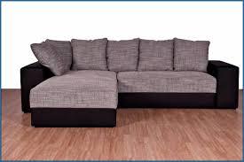 housse de canapé amazon amazon housse de canapé idées décoration intérieure