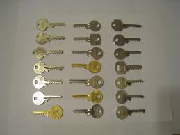 the complete book of locks and locksmithing complete book of