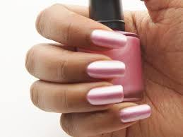 nail polish swatch revlon nail polishes mischievous awesome