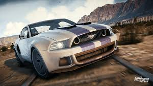 gto mustang ford mustang gt 5 2014 need for speed wiki fandom