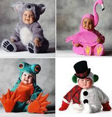 Tom Arma Halloween Costume 47 Tom Arma Images Costumes Baby Costumes