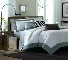 madison park tara duvet set madison park maxine duvet cover madison park duvet covers canadamadison chester madison park whitman 6 piece