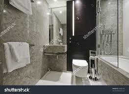 bathroom top luxury modern bathroom style home design simple in