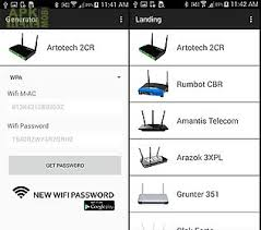 android wifi password wifi password viewer free for android free at apk here