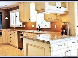 kitchen kraft cabinets kitchen cabinets 11 exquisite ideas cabinetry design
