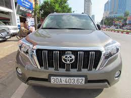 ban xe lexus lx 570 cu vạn lộc auto chuyên mua bán phân phối oto cũ mới chuyên mua