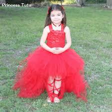 popular ballerina dress design buy cheap ballerina dress design