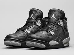 top 10 air jordan shoes ebay