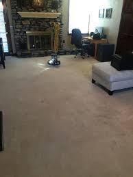 upholstery cleaning nashville nashville s best carpet rug upholstery cleaners customer showcase