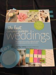 wedding planner binder diy wedding planner binder beautyineye