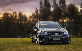 wallpaper volkswagen gti images of wallpaper volkswagen golf sc
