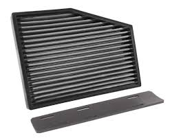 k u0026n vf3013 cabin air filter replacement filters
