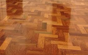 original parquet flooringuk portfolio galleries